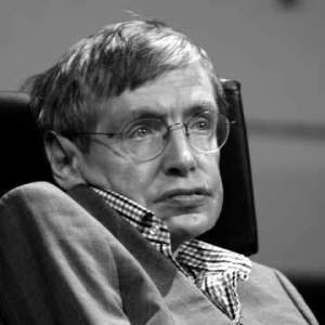 https://kabepiilampungcom.files.wordpress.com/2012/06/stephen-hawking.jpg?w=300
