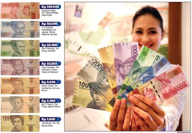 uang-kita-mirip-uang-china